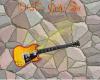 1960's Guitar Six