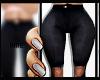 Black Rip Jeans RLL