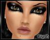 !R  Dark Beauty FAKE TAN