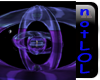 notLOL dj light purple