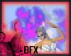 BFX S Pixel Fairydust
