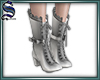 [DRV]Victorian Shoes 04