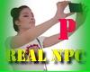3D  NPC TELL PREMIUM