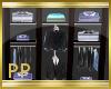 Male Clothing Rack 2