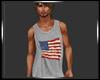 [SD] Americana Tank