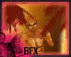 BFX F Summer Jam