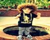 Cute Kid VB