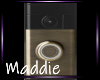 e Maddie Ring DoorBell
