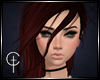 [CVT]Copperhead Eliza