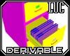 [luc]D filing cabinet 2