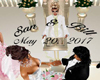 BBJ Bill San Wed Album