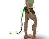 Ani Rave Tail