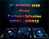 JD Dance Mix [HERO]