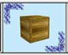 Golden Crate