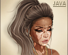-J- Uberlio ash