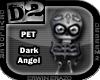 [D2] Dark Angel