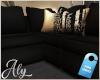 Room Service Sofa