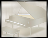 ~Wedding Piano~