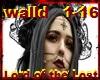 walld 1-16