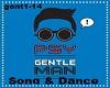 Gentleman Song & Dance