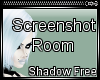 [xx] PhotoRoom No Shadow