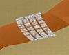 Diamond-SOTE (F)R
