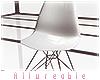 A* Lumendi Chair