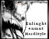 -HardStyle- Enlightement