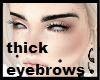thick eyebrows01
