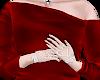 femboy red shoulder x