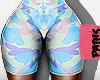 Mama Ape Shorts
