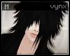 vynx ayuko