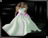 -D- Eve Wedding Dress