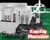 [Z] Exotiq Mansion