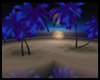Isla Corazón Eterno