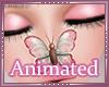 Nose Flutter Anim
