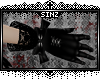 Beneath Gloves