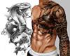 tattoo212