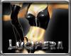 [L] Cyberblack set1