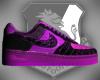 F_Perfect_Sneaker_12
