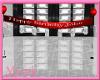 Bday Banner-Req John