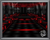 [SN] Crimson Throne Room