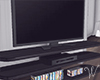 Snowbound TV