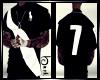 7 Polo Shirt '7URK