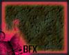 BFX FN Swamp Mud