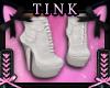 White | Smitten Boots