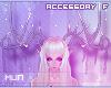 Mun | Antlers Paradise