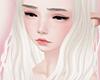 🌿 Dizzy White