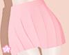 🌟 Tennis Skirt|P