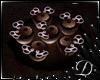 .:D:.Sweet Story Cake